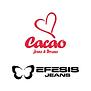 EFESIS CACAO_Mesa de trabajo 1.png