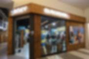 Mall Plaza America (222 de 369).jpg