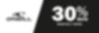 OFERTAS2_Mesa de trabajo 1 copia 58.png