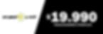 OFERTAS2_Mesa de trabajo 1 copia 85.png