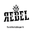 REBEL_Mesa de trabajo 1 copia 106.png