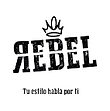 REBEL_Mesa de trabajo 1 copia 106.png