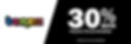 OFERTAS2_Mesa de trabajo 1 copia 71.png