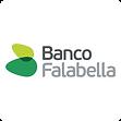 BANCO FALABELLA_Mesa de trabajo 1.png
