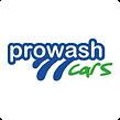 PRO WASH_Mesa de trabajo 1.png