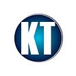 KT STORE_Mesa de trabajo 1 copia 114.png