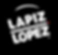 Lapiz Lopez.png