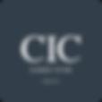 CIC_Mesa de trabajo 1.png