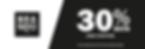 OFERTAS2_Mesa de trabajo 1 copia 55.png