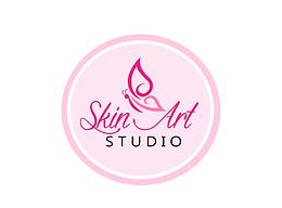SKIN ART STUDIO