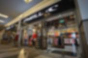 Mall Plaza America (268 de 369).jpg
