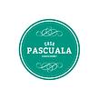 CASA PASCUALA.png