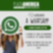 whatsapp_Mesa de trabajo 1_Mesa de traba