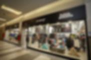 Mall Plaza America (113 de 369).jpg