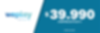 OFERTAS2_Mesa de trabajo 1 copia 73.png