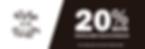 OFERTAS2_Mesa de trabajo 1 copia 61.png