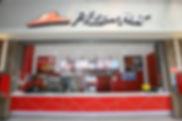 Mall Plaza America (201 de 369).jpg