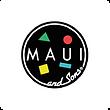 MAUI_Mesa de trabajo 1.png