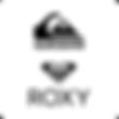 ROXY_Mesa de trabajo 1.png