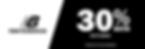 OFERTAS2_Mesa de trabajo 1 copia 67.png