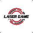 LASER GAME_Mesa de trabajo 1.png