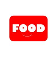 FOOD_Mesa de trabajo 1 copia 109.png
