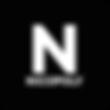 NICOPOLY_Mesa de trabajo 1.png