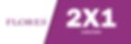OFERTAS2_Mesa de trabajo 1 copia 79.png