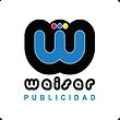 WEISER_Mesa de trabajo 1.png