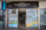 Mall Plaza America (172 de 369).jpg