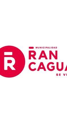 MUNICIPALIDAD RANCAGUA