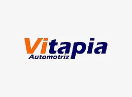 VITAPIA AUTOMOTRIZ