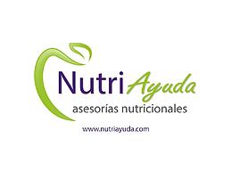 NUTRI AYUDA