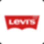 LEVIS_Mesa de trabajo 1.png