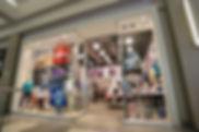 Mall Plaza America (274 de 369).jpg