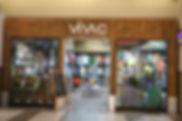 Mall Plaza America (300 de 369).jpg