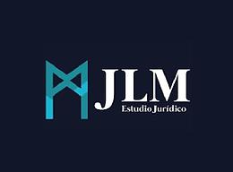 JLM ABOGADOS