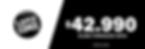 OFERTAS2_Mesa de trabajo 1 copia 96.png