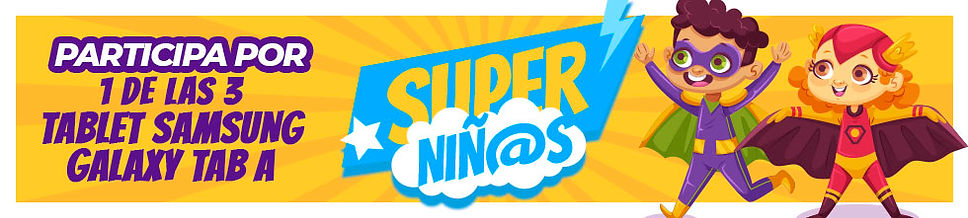 Banner SUPER NIÑ_S.jpg