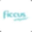 FICCUS_Mesa de trabajo 1.png