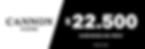 OFERTAS2_Mesa de trabajo 1 copia 74.png