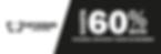 OFERTAS2_Mesa de trabajo 1 copia 64.png