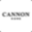 CANNON_Mesa de trabajo 1.png