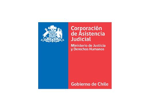 CENTRO DE ATENCIÓN JURÍDICA Y SOCIAL RANCAGUA