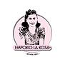 EMPORIO_Mesa de trabajo 1.png