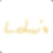 LOHUS_Mesa de trabajo 1.png