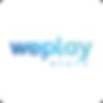WEPLAY_Mesa de trabajo 1.png