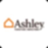 ashley_Mesa de trabajo 1.png
