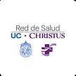 UC CHRISTUS2_Mesa de trabajo 1.png