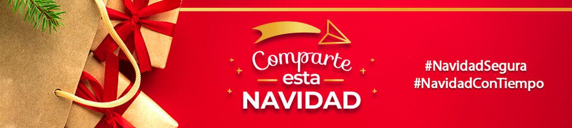 Banner navidad3.jpg